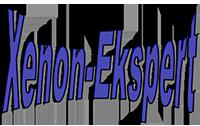 xenon-ekspert – naprawa reflektorów | regeneracja reflektorów | reflektory xenonowe - naprawa regeneracja serwis reflektorów ksenonowych i zwykłych.przetwornica,żarnik,modul,xenon,ksenon