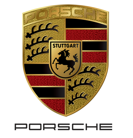what s driving porsche ppt We take a step back in porsche history to experience the 911 sc 30 from 1981 it was an awesome experience to drive.